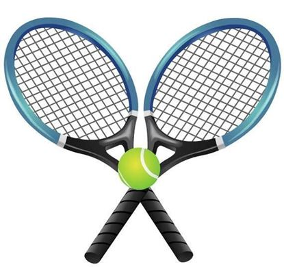 Picture of 2021 Tennis Spring Tournament Meals