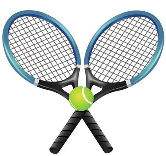 Picture of 2019-20 Tennis Fall Team Match Meals