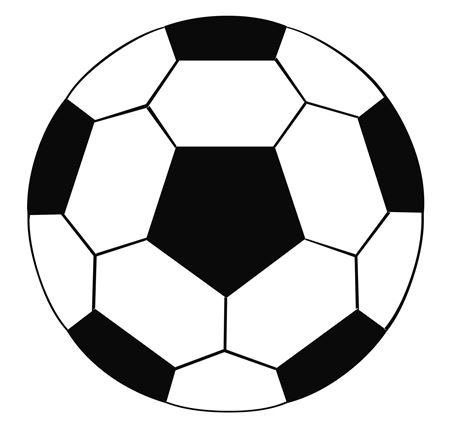 Picture for category HS Soccer