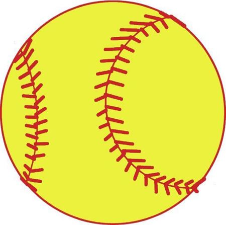 Picture for category HS Softball